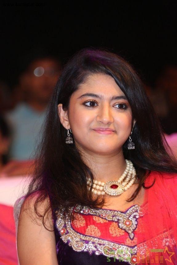 Actress Akshara Images