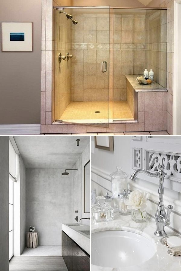 Glass Bath Accessories Green Glass Bathroom Accessories Cream Bathroom Accessories Set Glass Bathroom Accessories Green Bathroom Accessories Glass Bathroom