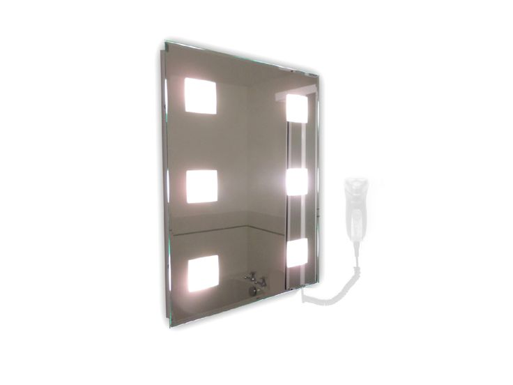 Best 25+ Mirrors With Shaver Sockets Ideas On Pinterest