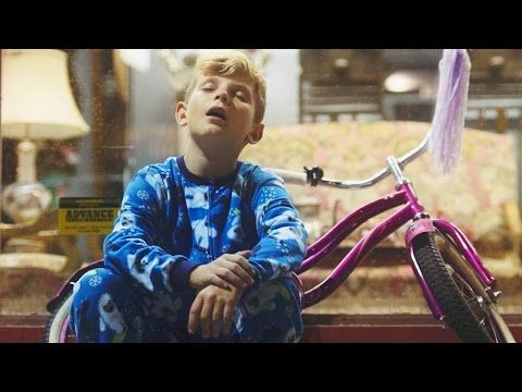 Nicky Romero - Take Me ft. Colton Avery ( #Official #Music #Video ) http://www.365dayswithmusic.com/2016/10/nicky-romero-take-me-ft-colton-avery.html?spref=tw #NickyRomero #TakeMe #ColtonAvery #edm #dance #nowplaying #musicnews #np