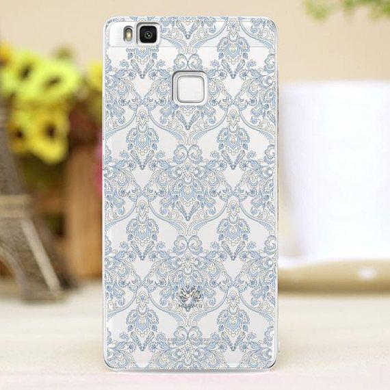 Huawei caseHonor 8Honor 7iP10 caselaceP9 Plus caseP9