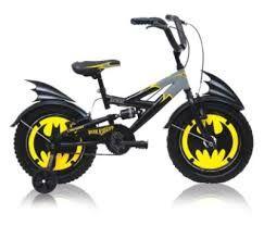 batman bike - Google Search
