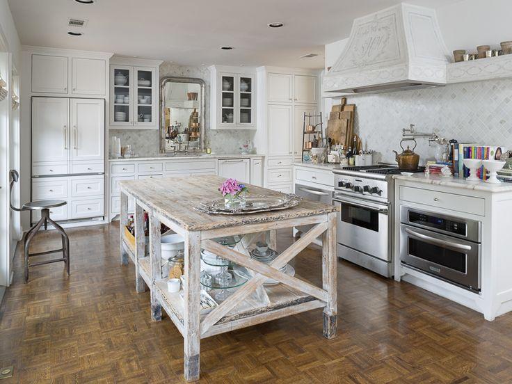 4611 Arcady Avenue Highland Park Briggs Freeman Sothebys Luxury Home For Sale In Dallas Fort Worth Kitchen