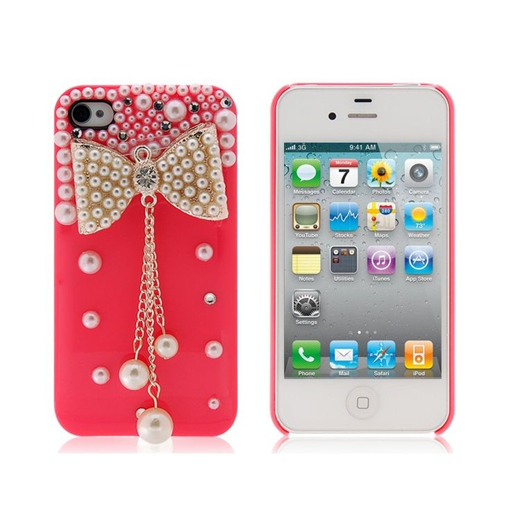 Buy Cheap iPhone 4/4S Cases For Sale, Best iPhone 4/4S Cases ...