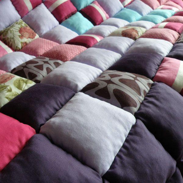 одеялочко