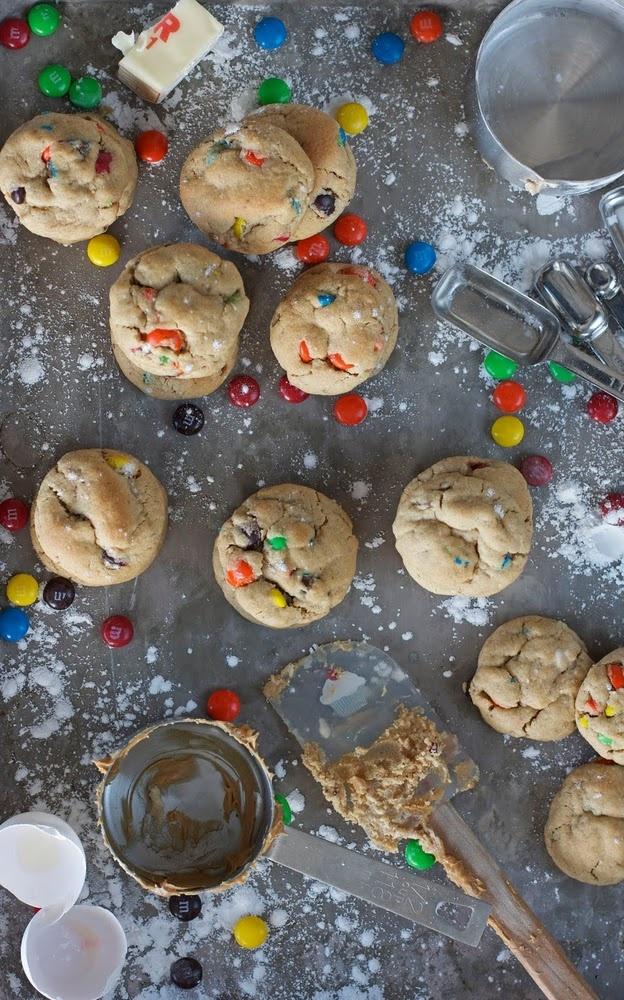 keep it simple, keep it fresh. gluten free blog