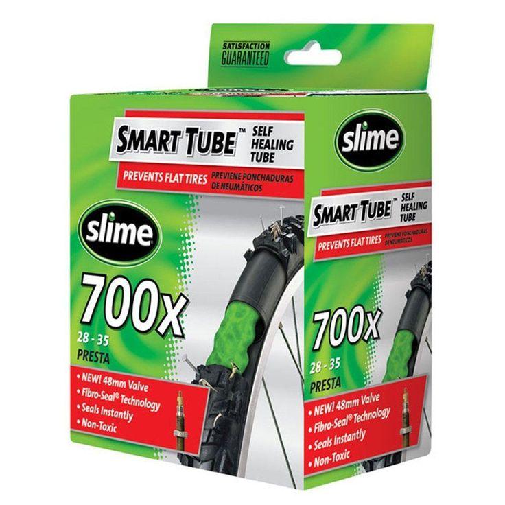 Slime Inner tube