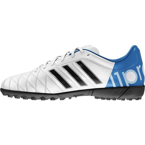 Обувь для спортзала футбол