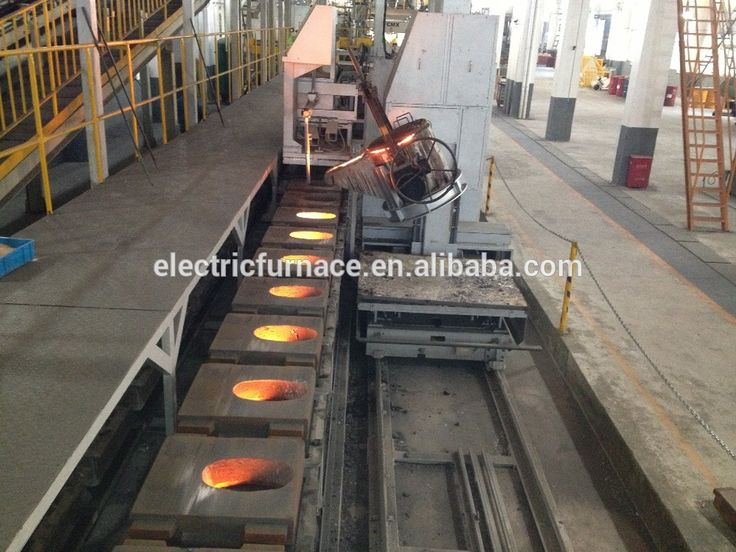 self-hardening sand andepoxy resin casting machine or greend sand v processing sand casting machine