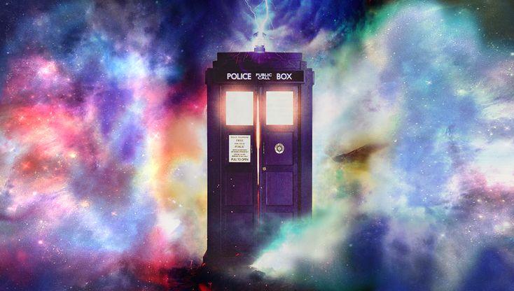 doctor who wallpaper tumblr - Google'da Ara