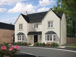 We have a special offer on this 4 bedroom detached house for sale in #Reading, #Berkshire.