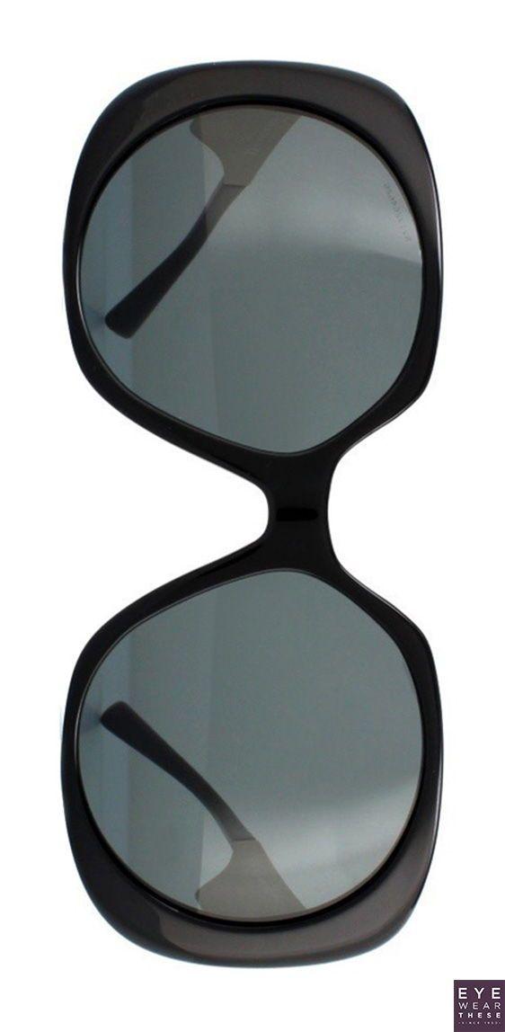 7702b32dd163 Versace 0VE4331 sunglasses in 2019