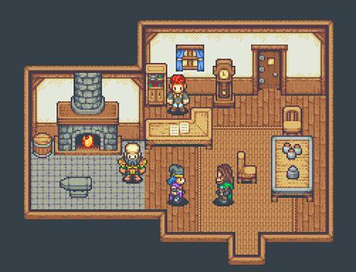 maker on pinterest pixel game maker pixel rpg games and pixel games