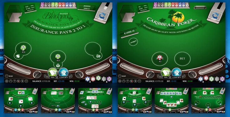 Casino Poker Table Online game - 3D Modeling, Texturing, Rendering, Animation and Post-Production. UI design - Interface, buttons, Icons, chips, table graphics.