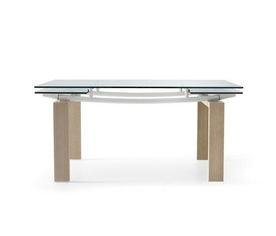 1000 idee su tavoli da pranzo su pinterest tavoli da - Tavoli gallotti e radice ...