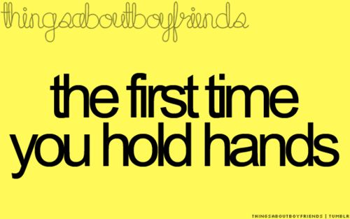 Best 25+ Holding Hands Quotes Ideas On Pinterest
