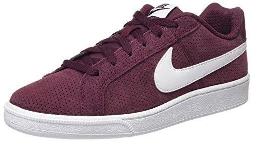 Oferta: 60€ Dto: -8%. Comprar Ofertas de Nike 819802, Zapatillas para Hombre, Varios Colores (Burdeos / Blanco), 41 EU barato. ¡Mira las ofertas!