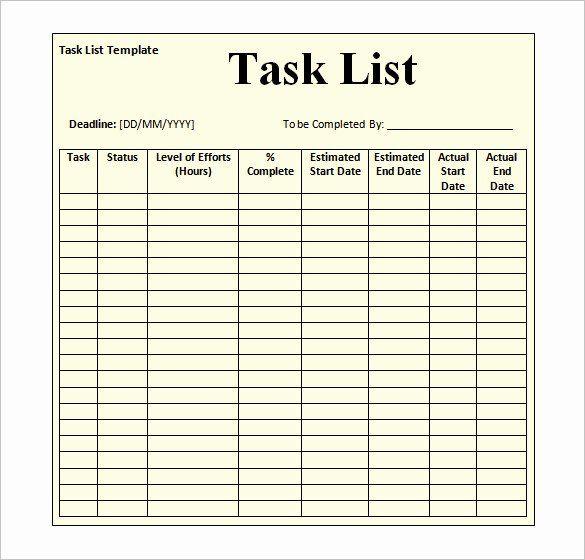 Work Hours Log Sheet Lovely Work Log Template 7 Free Word Excel