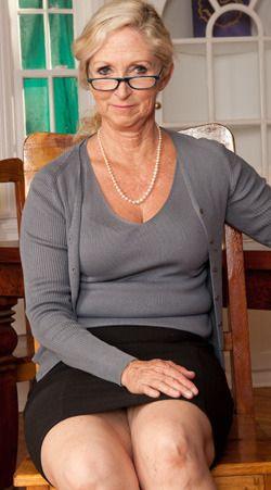 Pinterest beautiful older women well!
