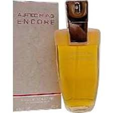 Check out our latest addition of discontinued designer fragrance: Alfred Sung ENCOR... http://fragranceoriginal.com/products/alfred-sung-encore-perfume-1-0-oz?utm_campaign=social_autopilot&utm_source=pin&utm_medium=pin