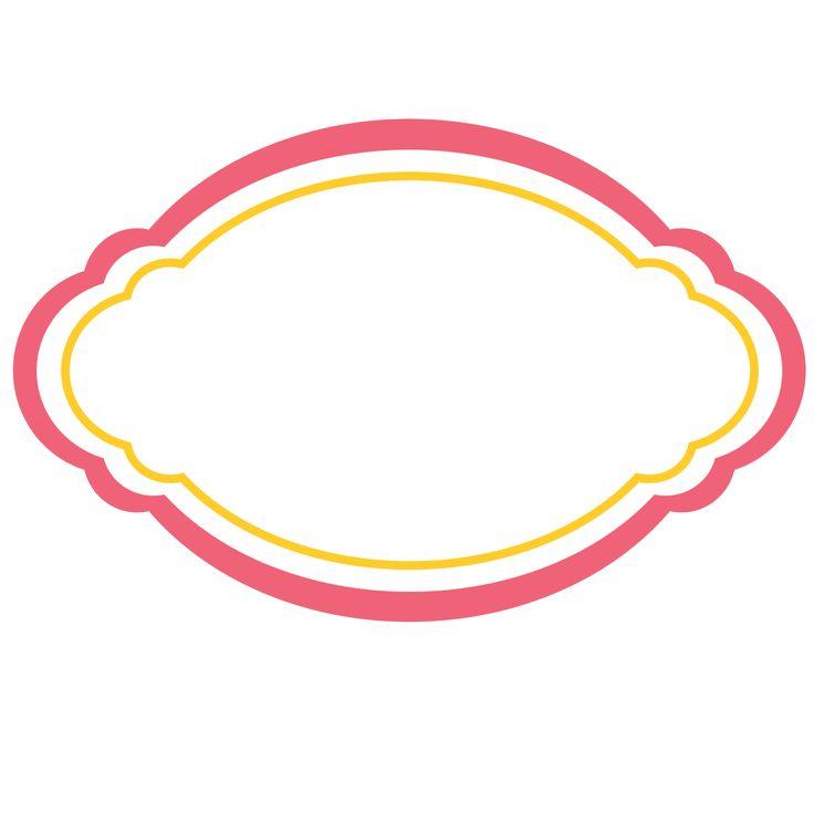 FRAME1.png (1000×1000)