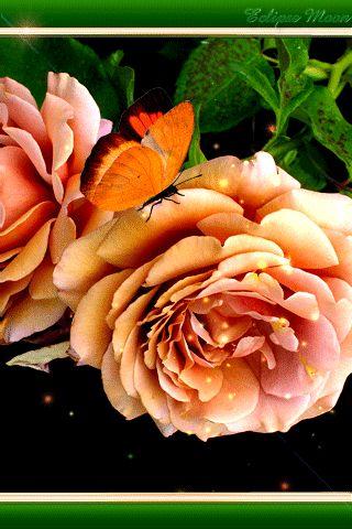 Flowers #FANTASTIC..**