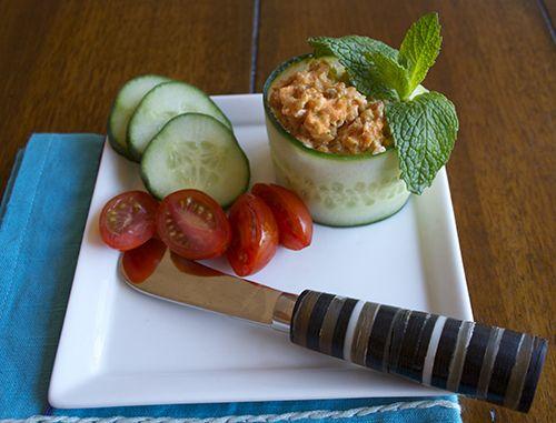 Carrot Spread  gluten free -vegetarian- healthy food- clean food