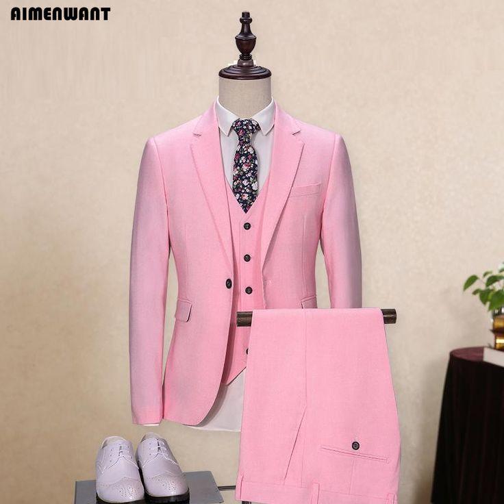 Mejores 5126 imágenes de Suits & Blazers en Pinterest | Traje de ...