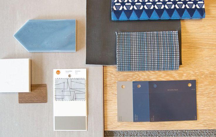 color scheme board google search in 2020 interior on office color scheme ideas id=42981