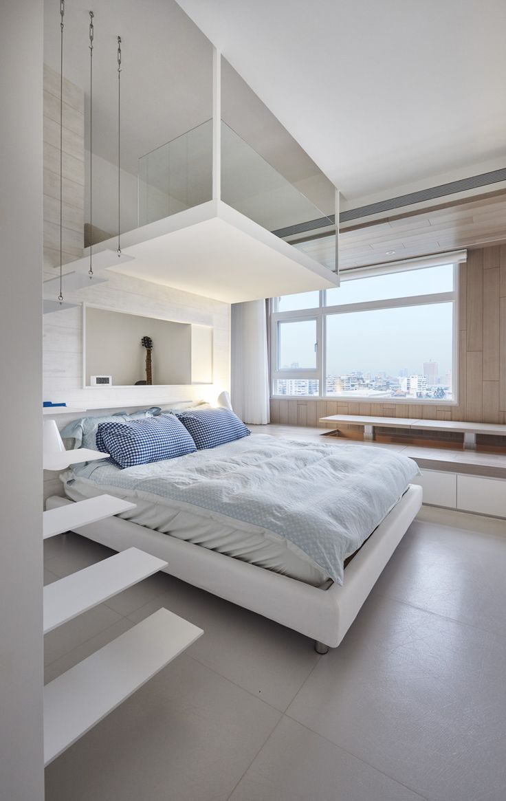 436 best schlafzimmer images on pinterest bedrooms master luxury on