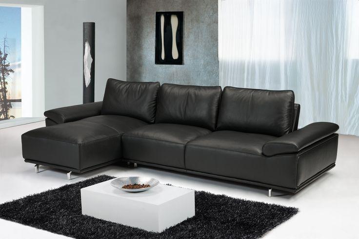 1000+ images about Korkealaatuiset nahkasohvat  Leather sofas on Pinterest