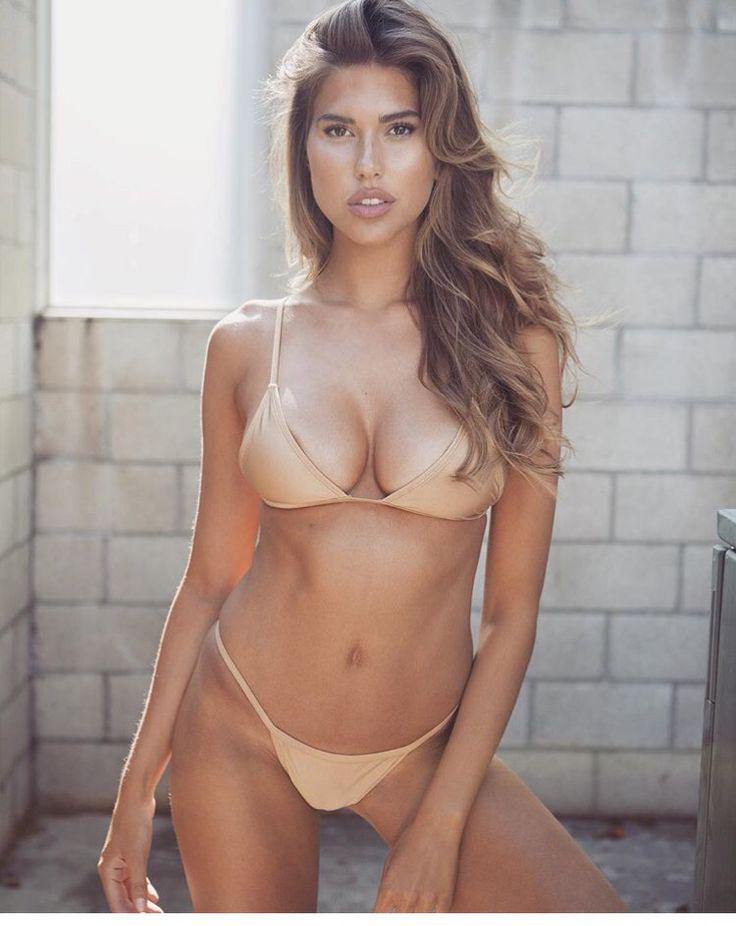 girl star movie naked