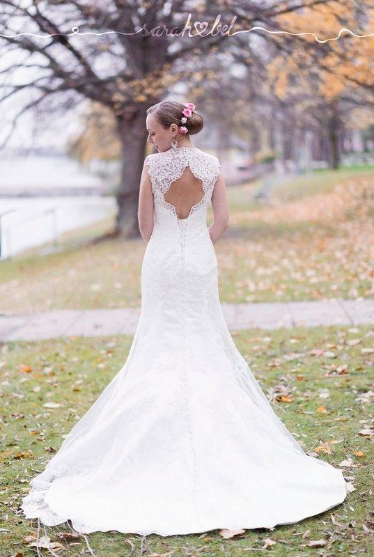 Thomas + Irina Wedding Photos by Sarah Bel Photography