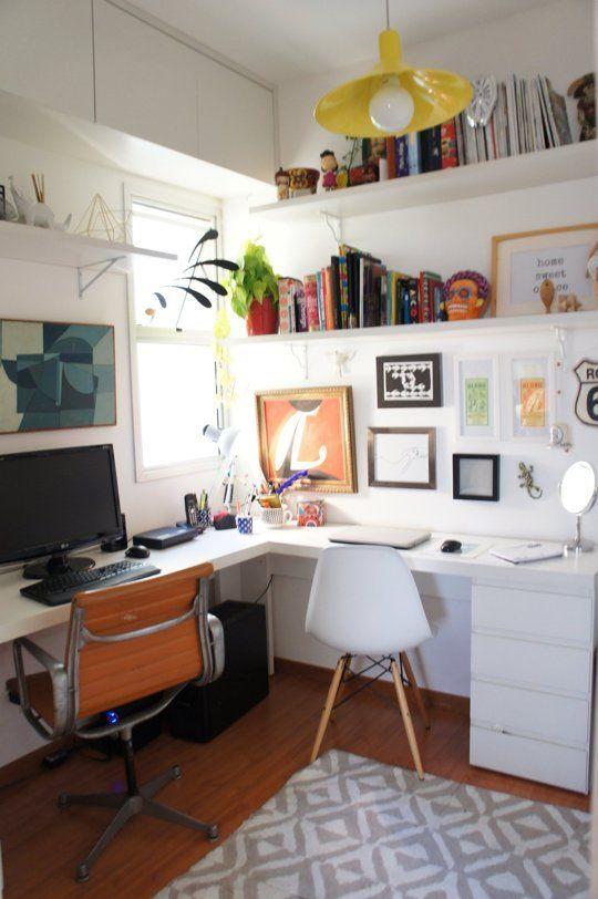 Fernandau0027s Design Dream