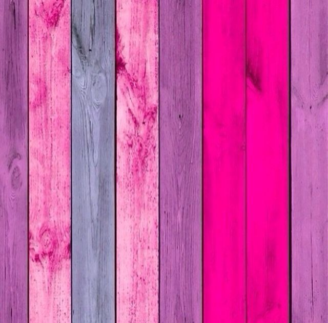 Pink And Purple Stripes Colorful Pink Purple Stripes