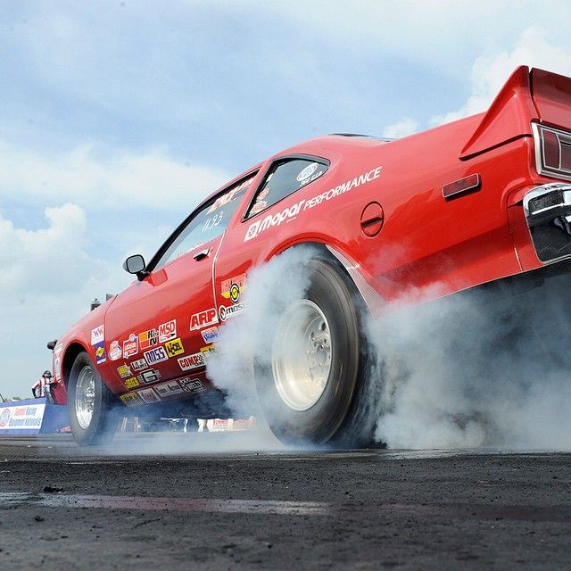 88 best images about Aspen Volare on Pinterest | Plymouth, Mopar and Coupe