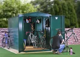 Image result for bike storage