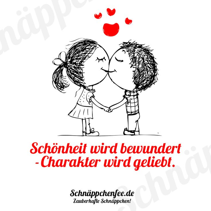 #character #Liebe #love