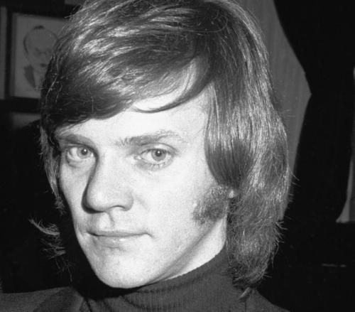Black Jack Imdb: 46 Best Malcolm McDowell Images On Pinterest