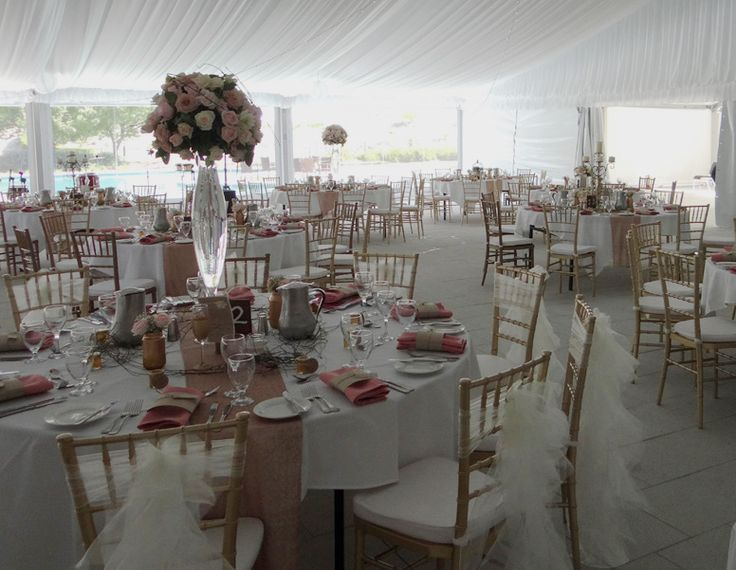 Glamorous wedding with gold tiffany /chiavari chairs, sequin linens at Cypress Lakes, Hunter Valley NSW