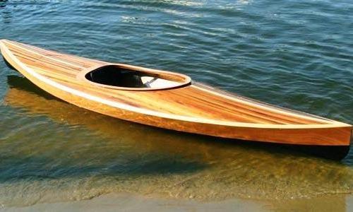 Berger-Boote | Online-Shop für Bausätze, Baupläne, Zubehör und Workshops für Kanus, Kajaks, Ruderboote, Paddleboards und mehr.