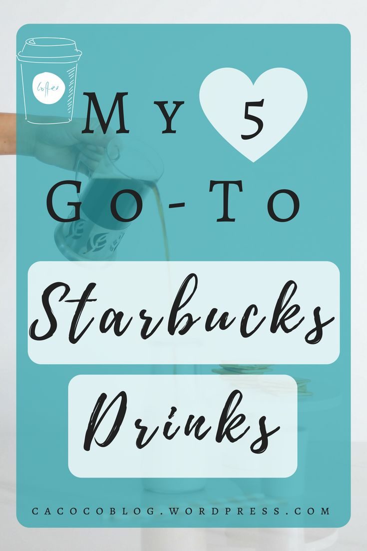 """starbucks coffee and motivational theories Starbucks corporation case study in motivation and teamwork  and point of  views of planetary consumers to coffee, and this successful illustration has   maslow 's """"hierarchy of demands """" and herzberg 's """"two-factor theory """" are two of  the."""