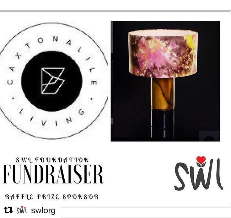 #Repost @swlorg with @repostapp  Just because you support us @swlorg and get a raffle ticket for the fundraiser you stand a chance of winning that gorgeous lampshade of your dreams from one of our amazing sponsors @caxtonalileliving. So get your tickets and show up on 22nd December 2016 lots of fun and prizes awaits you. See you there !!! #swl #servingwithlove #charity #charityevent  #jesussaves #jesusislove #support #givingback #giving #love #ministry #helptheneedy #instagive #instagood…
