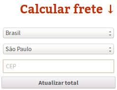 Aprenda a calcular frete com PHP usando o webservice dos correios.