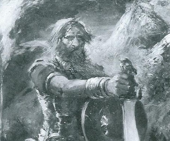 A figura mais notável entre os lusitanos foi Viriato, Virius, Viranus, Vironus, Vironicus, Virotus ou ainda Viriathus (179-139 ac), um dos s...