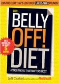 Belly Off Diet Reviews December 2016 UPDATED #diets #to #go http://diet.remmont.com/belly-off-diet-reviews-december-2016-updated-diets-to-go/  Belly Off Diet Review The Belly Off! Diet is a program that was created by Men's Health Magazine and specifically targets the male audience and their most unflattering feature; the...