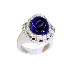 Details zu  foxy Amethyst Silber lila Ring Edelstein l-1in de 14,15  http://www.ebay.de/itm/foxy-Amethyst-Silber-lila-Ring-Edelstein-l-1in-de-14-15-/262863289769?var=&hash=item3d33df7da9:m:mKbZ8MDWRYyAGr7W3e-FexQ