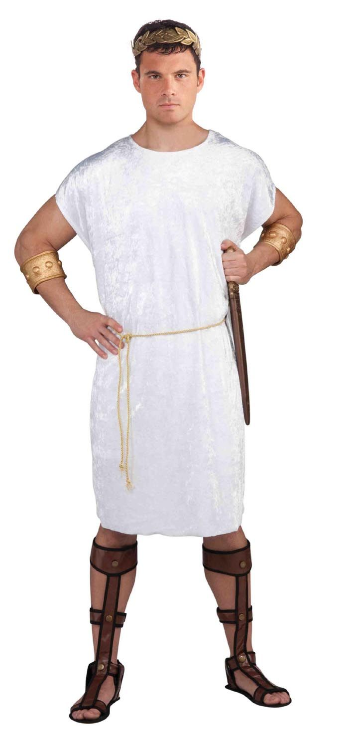 how to make a greek god costume - Google Search