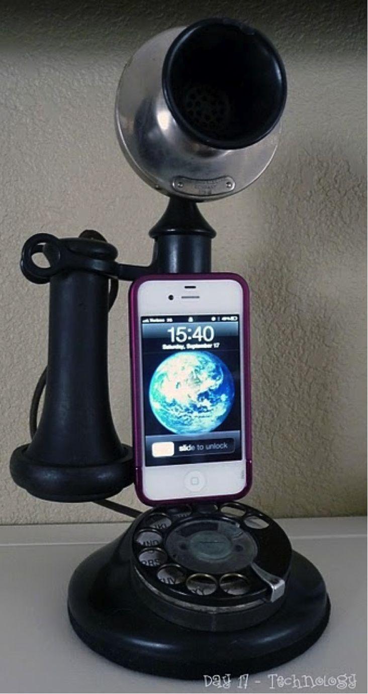 top 25 best cool gadgets for men ideas on pinterest phone