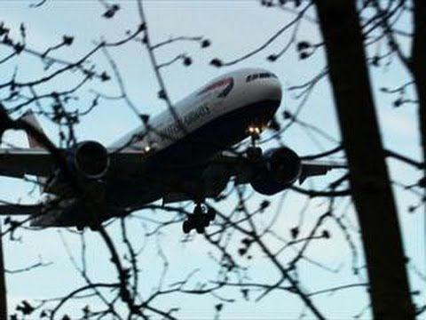 Planes Failure Landing ever caught on camera Fail Copilation - YouTube